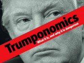 The Economist Trumponomics
