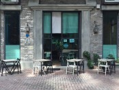 coffee-shop-1702194_960_720
