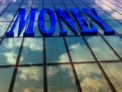 financial-world-477460_960_720