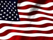 flag-75047_960_720