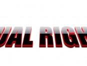 human-rights-1714496_960_720