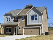 new-home-2095832_960_720