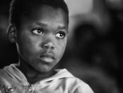 orphan-1139042_960_720
