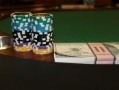 poker-875287_960_720