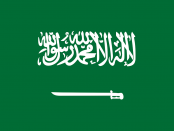 saudi-518637_960_720