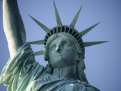 statue-of-liberty-828665_960_720