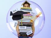 student-loan-debt-1160848_960_720
