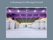 nuclear-waste-storage-AMACAD