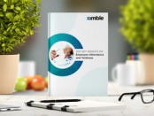 Ximble Software-report