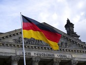 berlin-1836822_960_720