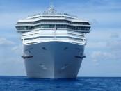 cruise-114152_960_720