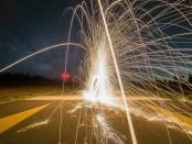 firework-828652_960_720
