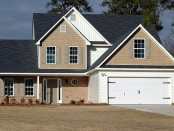 new-home-1540875_960_720