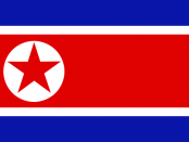 north-korea-40605__340