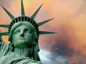 statue-of-liberty-2327760_960_720
