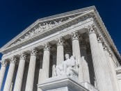 us-supreme-court-building-2225766_960_720