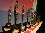 Rakuten Marketing Golden Link Awards