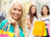 3 Ways to Delight Brick-and-Mortar Retail Customers — and Keep them Coming Back image
