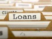 Secured Business Loans- What You Need to Know