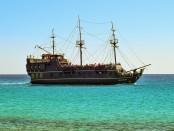 cruise-ship-2260695_960_720