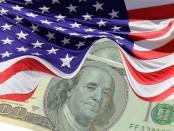 dollar-1294275_960_720