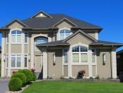 house-2483336_960_720