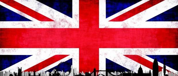 london-2023428_960_720