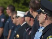 police-officer-829628_960_720