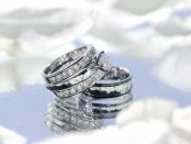wedding-rings-2364418_960_720