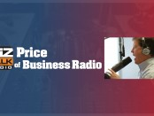 POBBizTalkRadioLarge