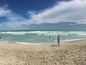 beach-2104566_960_720