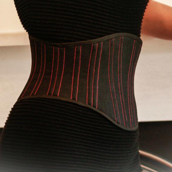 corset length 8555465_6547656
