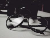 glasses-472027_960_720 (1)