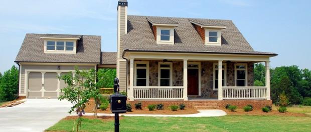 luxury-home-2412145_960_720