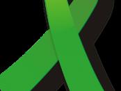ribbon-1699384_960_720