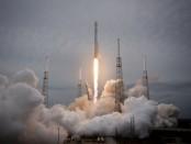rocket-launch-693206_960_720