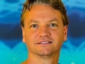 Danny GutknechtHEADSHOT-hiRes