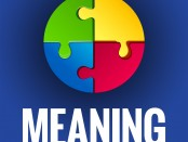 Meaning at Work-BOOKCOVER-hiRes