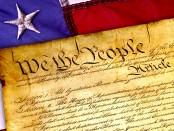 constitution free