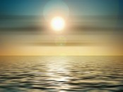 sunset-2754909__340