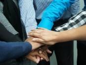 teamwork-383939__340