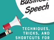 Better Business Speech.final.indd