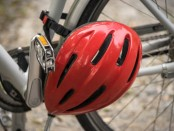 bicycle helmet free