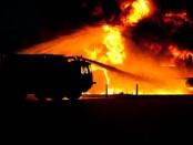 fire-165575__340