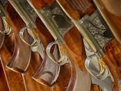 guns-467710__340