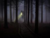 haunted house free