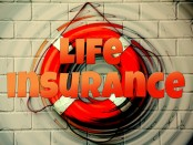 life insurance free