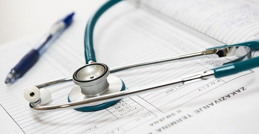 medical-563427__340