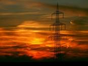 sunset-208771__340