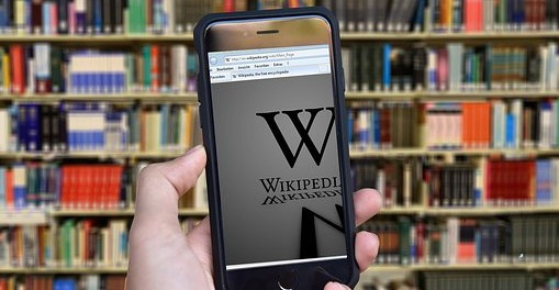 wikipedia-1802614__340